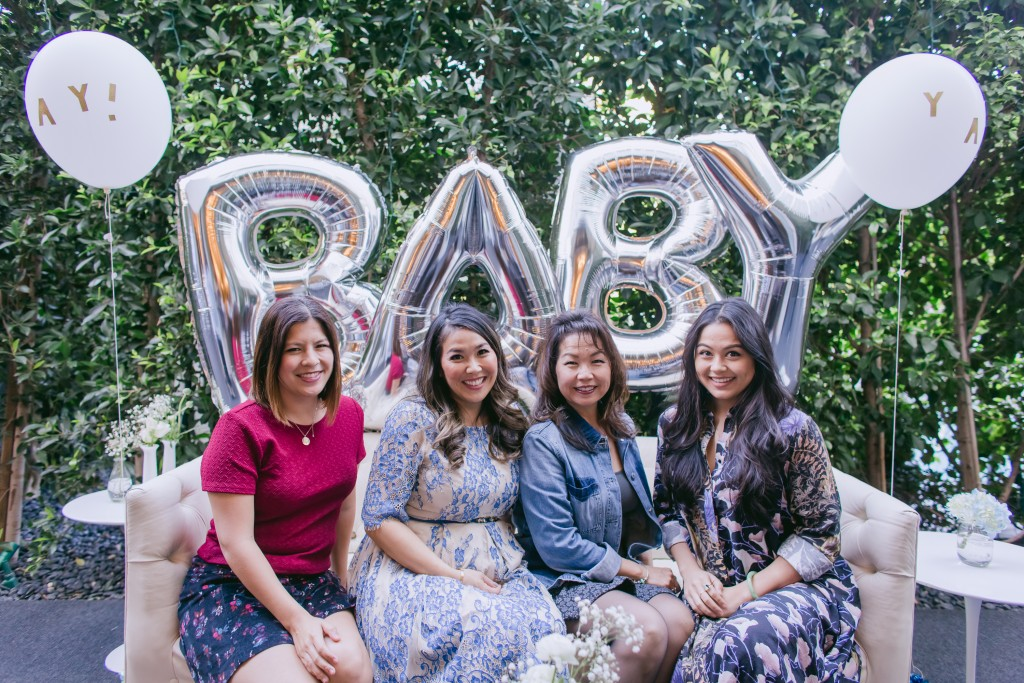 Courtney_baby_shower_viceroy-187