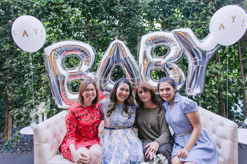 Courtney_baby_shower_viceroy-193