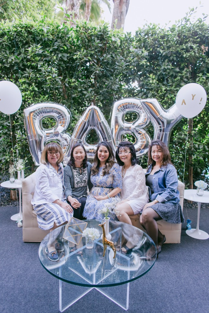 Courtney_baby_shower_viceroy-198